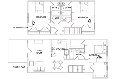 the retreat floor plans the retreat floor plans thefloors co