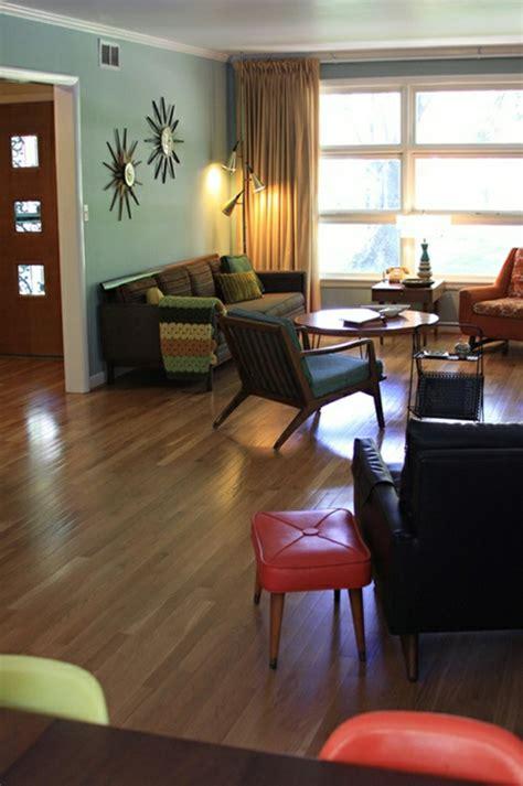 wohnzimmer wanduhren wanduhren wohnzimmer raum und m 246 beldesign inspiration