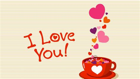 images of love photos cute love images and wallpaper
