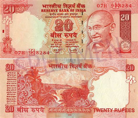 currency converter dollar to rupees inr to world currency baticfucomti ga