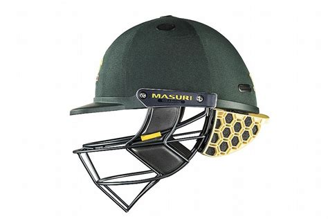 helmet design cricket image gallery masuri attachment