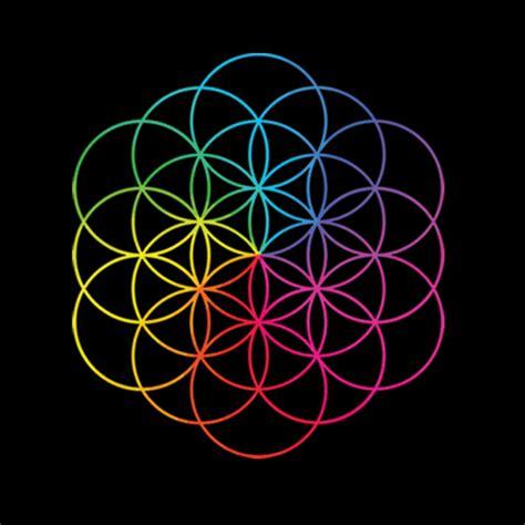 figuras geometricas sagradas ponte oculta flor da vida e a geometria sagrada