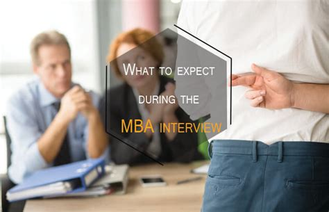 Mba Programs What To Expect by What To Expect During The Mba Prepadviser