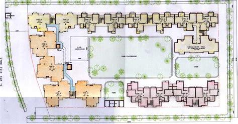 www housing plan housing complex plans escortsea
