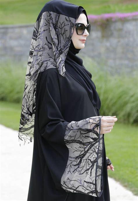 pin  style hijab