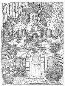 Summer Cottage Vera Bradley by Irelandbrady Musings To Ponder July 2011