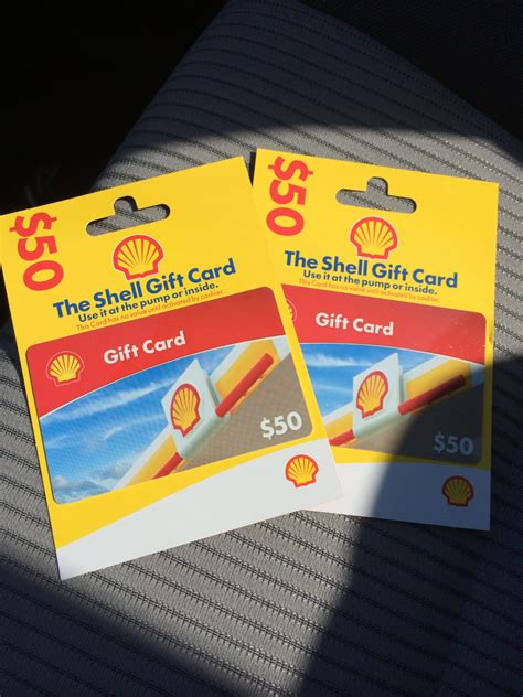 Where Can You Buy A Gas Gift Card - confirmed you can use gamestop gift cards acquired gyft to buy shell gas cards bitcoin