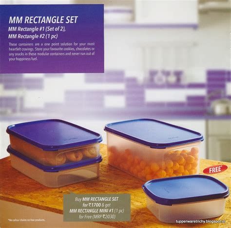 Mini Expression Bowl tupperware chennai tupperware india offers for week 47 2013