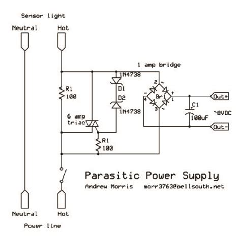 parasitic effect in integrated circuits pdf parasitic effect in integrated circuits pdf 28 images solve fender roc pro 700 problem