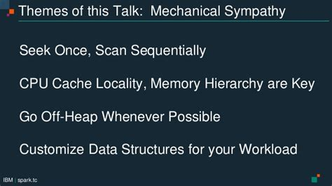 heap sort in data structure pdf download advanced apache spark meetup how spark beat hadoop 100