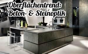 Modern Kitchen Interior K 252 Chentrends 2015 Kreative Designideen F 252 R Die K 252 Che
