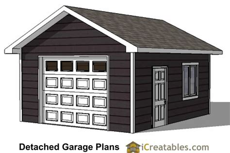 how to build a one car garage 1 car garage plans storage building plans outdoor sheds