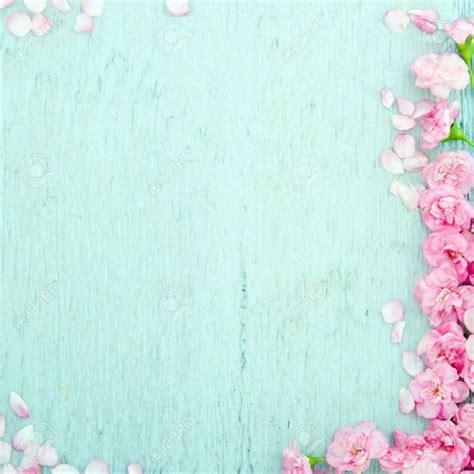 wallpaper pink kosong 17 mejores ideas sobre fondo de color menta en pinterest
