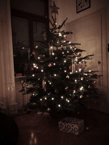 best 28 weihnachtsbaum wann aufstellen weihnachtsbaum