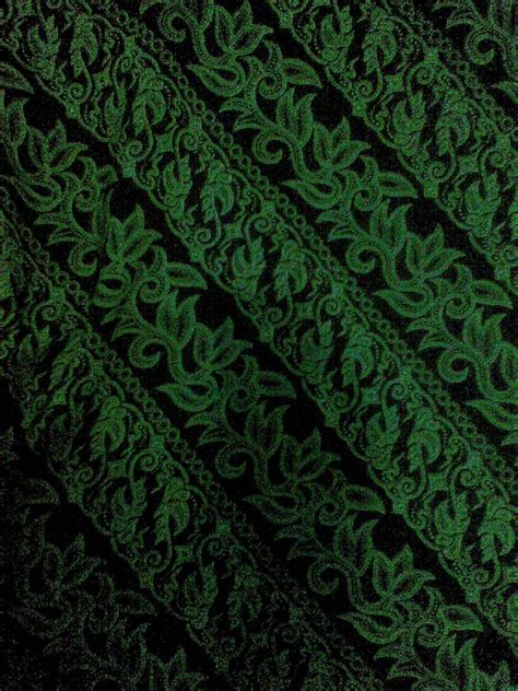 Wallpaper Stiker Motif Batik 1 batik wallpapers wallpaper cave