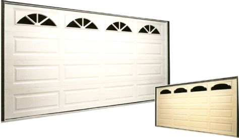 omar garage doors garage doors ca new garage doors garage