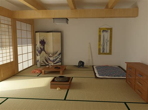 japanese bedroom interior design japanese interior design interior home design
