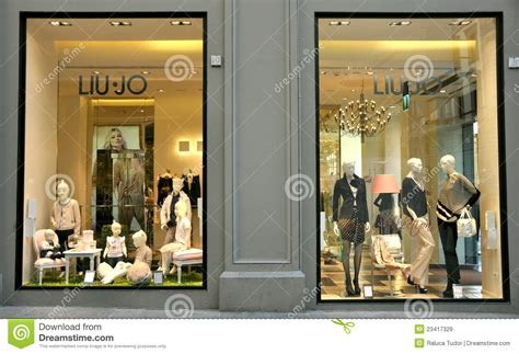 stylecom shop luxury fashion online luxury fashion shop in italy editorial stock image image
