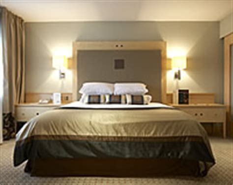 bedroom design leicester leicester bedrooms can supply fitted design and plan