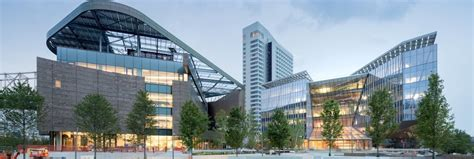 Cornell Mba Student Housing by Cornell Alumnus Supports Cornell Tech Nyc Intensives With