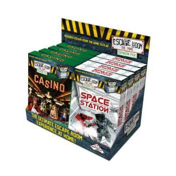 big room sle pack escape room expansion pack series 2 assorted all brands toys pty ltd
