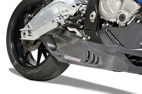 best exhaust for bmw s1000rr 2010 2014 bmw s1000rr exhaust kit