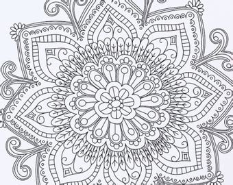 doodle name joyce flower coloring page www pixshark images
