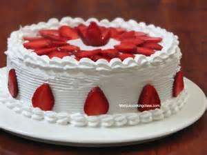 advanced cake baking classes bangalore india