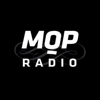 cadena ser onda media online escuchar mqp masquepop radio en directo