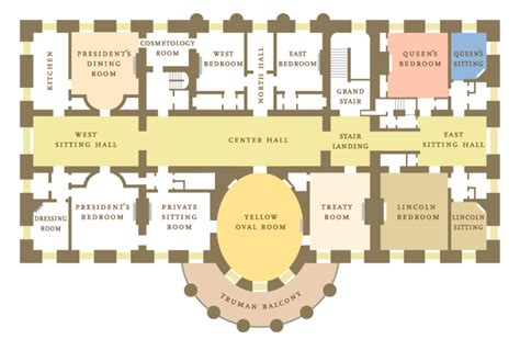 what is wh in floor plan xứ trầm hương 12 điều bạn chưa biết về nh 224 trắng