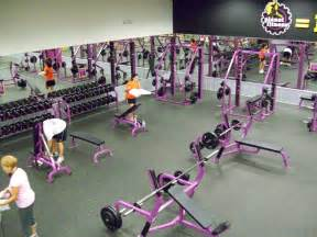 Planet Fitness Bench Press Planet Fitness Page 5 Myfitnesspal Com