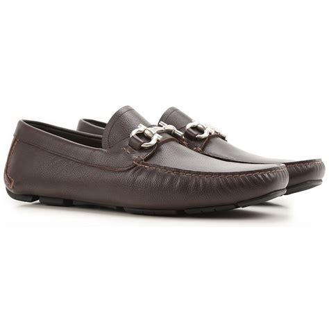 ferragamo mens sneakers mens shoes salvatore ferragamo style code 662610 parigi
