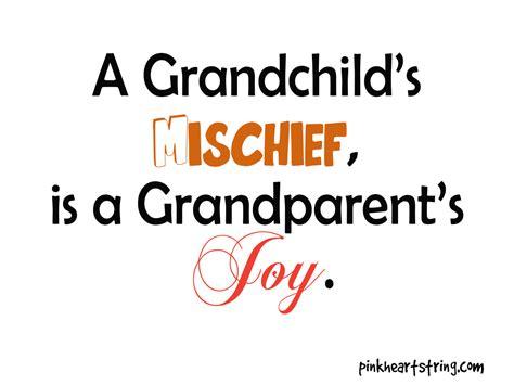 grandparent quotes grandparents quotes about quotesgram
