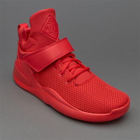 Sepatu Nike Free Original sepatu sneakers nike sportswear kwazi