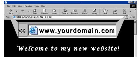mydiscountdomainscom domain redirection pointing url