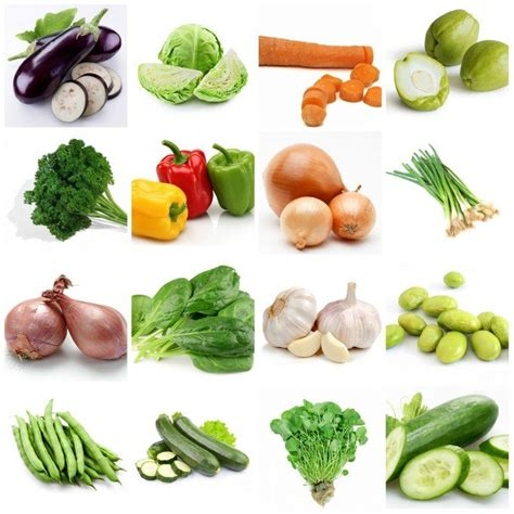 les lã gumes vegetable recipes from the market table books haitian legume manmie et tatie