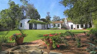 marilyn brentwood home marilyn monroe s former brentwood home listed for 6 9