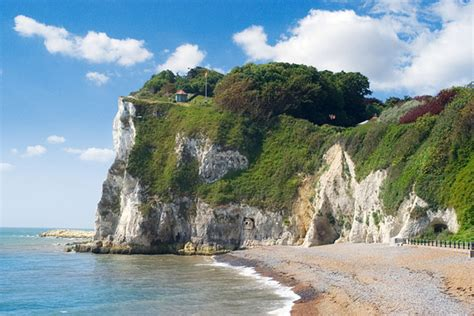 best places to visit in kent wsj