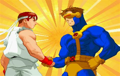 emuparadise xmen vs street fighter x men vs street fighter j iso