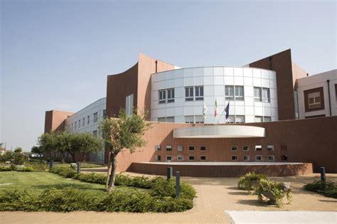 casa di cura villa cotignola villa cecilia hospital cotignola ra general d