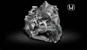 p2u5 p2a5 honda accord transmission for sale