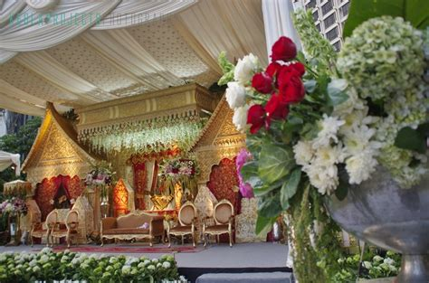 Wedding Organizer Decoration by Wedding Decoration 2 By D D Wedding Organizer By