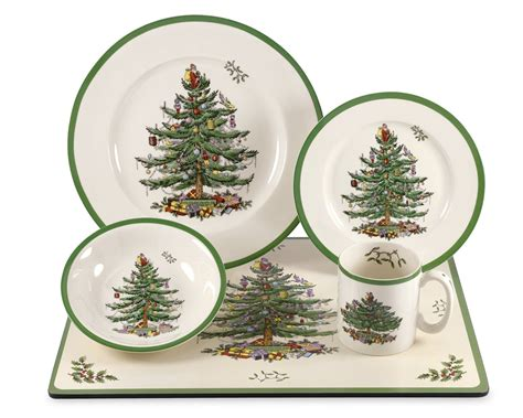 spode tree 12 set 100 dinnerware spode tree 12 best 25