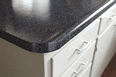 Countertop Transformations Lowes by 1000 Images About Kitchen Redo On Kitchen Cabinet Redo Rustoleum Countertop And