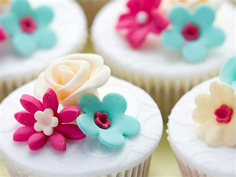 how to make fondant icing saga