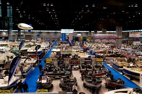 boat parts store chicago chicago rv cing show autos post