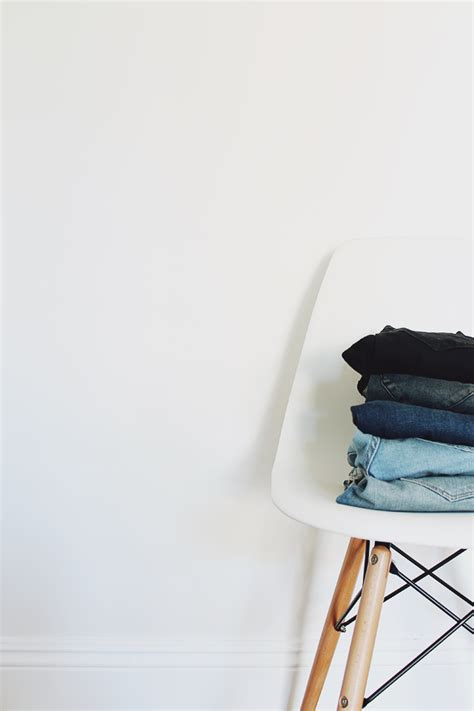 how to purge your closet how to purge your closet almost makes