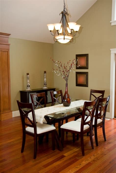 dining room paint color advice thriftyfun