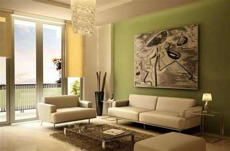 Great Room Painting Ideas