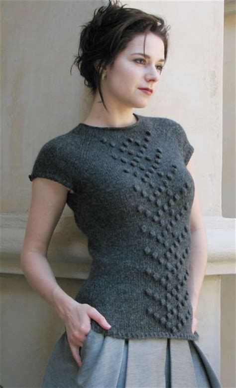 arm knit sweater pattern 2821 best images about pretty knitting patterns on pinterest